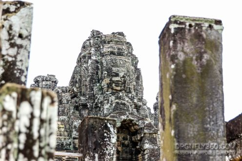Cambodia 2015 LowRes-208