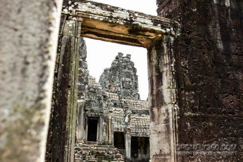 Cambodia 2015 LowRes-209