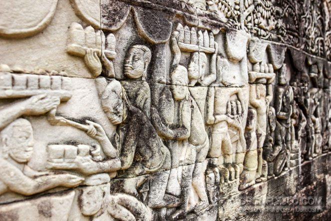 Cambodia 2015 LowRes-210