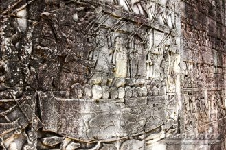 Cambodia 2015 LowRes-211