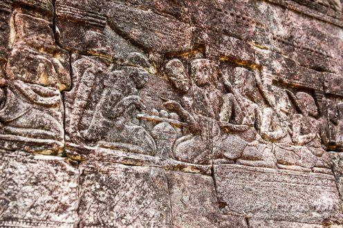 Cambodia 2015 LowRes-212