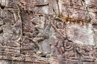 Cambodia 2015 LowRes-213
