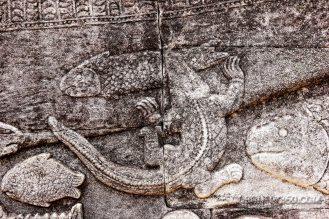 Cambodia 2015 LowRes-214