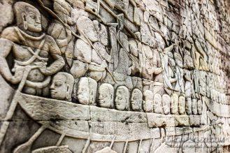 Cambodia 2015 LowRes-215