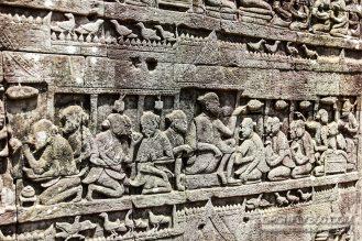 Cambodia 2015 LowRes-216