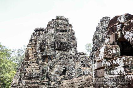 Cambodia 2015 LowRes-218
