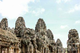 Cambodia 2015 LowRes-219