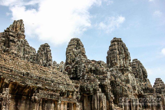 Cambodia 2015 LowRes-220