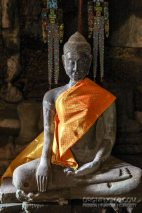 Cambodia 2015 LowRes-222