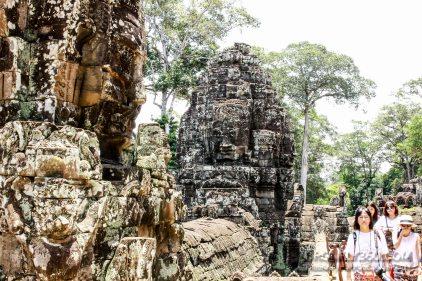 Cambodia 2015 LowRes-225