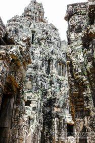 Cambodia 2015 LowRes-226