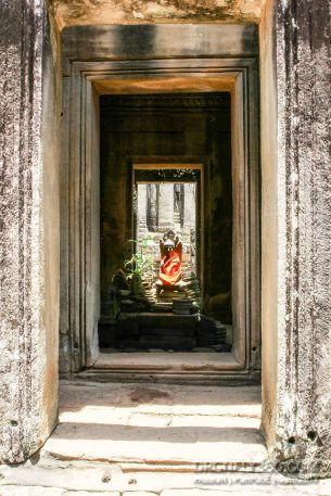 Cambodia 2015 LowRes-227