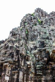 Cambodia 2015 LowRes-228