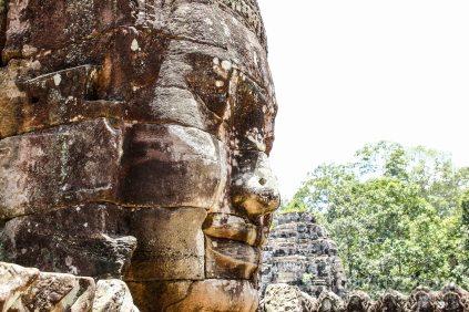 Cambodia 2015 LowRes-230