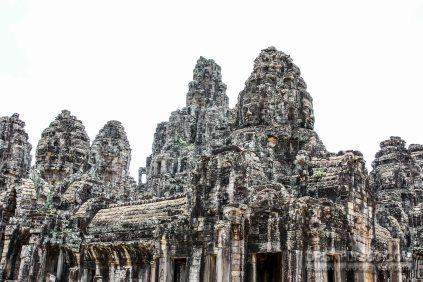 Cambodia 2015 LowRes-231