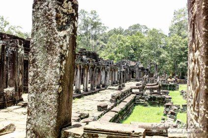 Cambodia 2015 LowRes-232