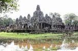 Cambodia 2015 LowRes-236