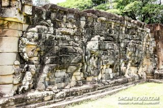 Cambodia 2015 LowRes-239