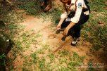 Cambodia 2015 LowRes-24