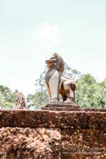 Cambodia 2015 LowRes-241