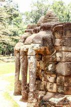 Cambodia 2015 LowRes-242