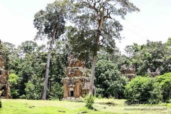 Cambodia 2015 LowRes-243