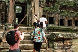 Cambodia 2015 LowRes-25