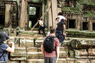 Cambodia 2015 LowRes-26