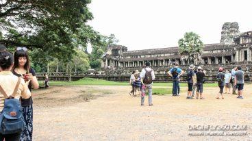 Cambodia 2015 LowRes-30