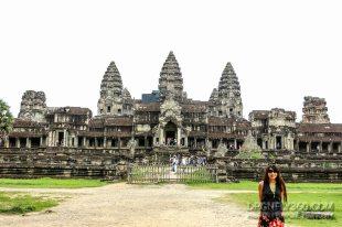 Cambodia 2015 LowRes-31