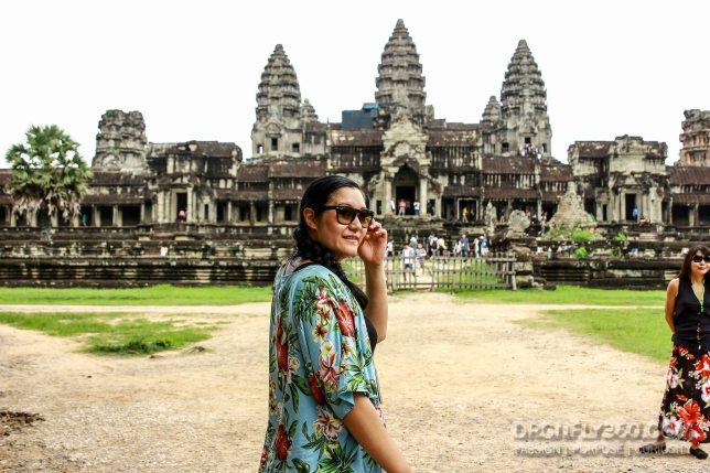Cambodia 2015 LowRes-32