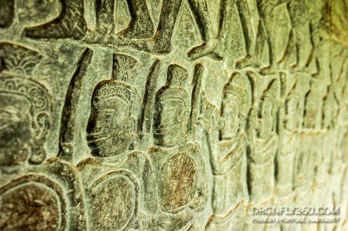 Cambodia 2015 LowRes-40