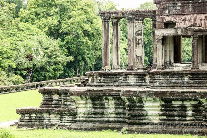 Cambodia 2015 LowRes-42