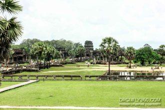 Cambodia 2015 LowRes-50