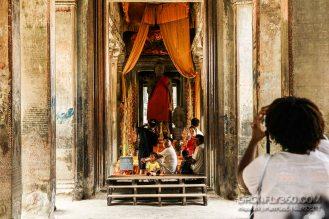 Cambodia 2015 LowRes-53