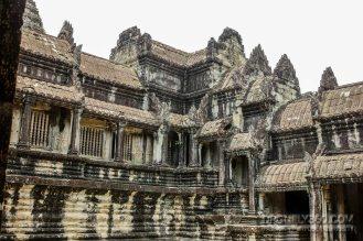 Cambodia 2015 LowRes-55