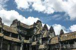 Cambodia 2015 LowRes-56