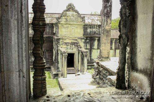 Cambodia 2015 LowRes-61
