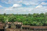 Cambodia 2015 LowRes-62