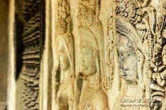 Cambodia 2015 LowRes-63