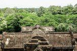 Cambodia 2015 LowRes-64