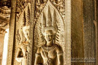 Cambodia 2015 LowRes-67