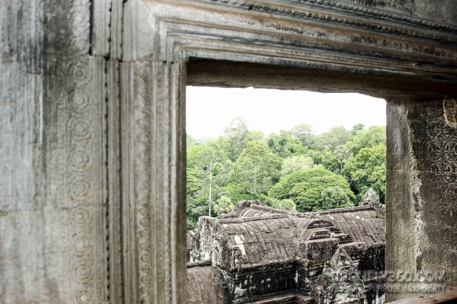 Cambodia 2015 LowRes-70