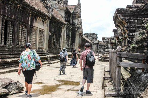 Cambodia 2015 LowRes-72