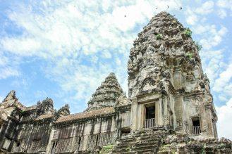 Cambodia 2015 LowRes-74