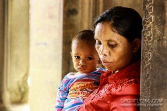 Cambodia 2015 LowRes-76