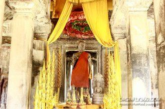 Cambodia 2015 LowRes-77