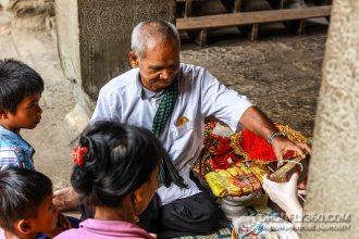 Cambodia 2015 LowRes-78