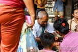 Cambodia 2015 LowRes-79
