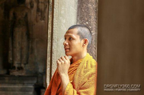 Cambodia 2015 LowRes-82